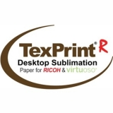 TexPrint®R Sublimationspapier